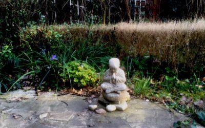 La Slow Life, ou l'art de vivre pleinement le moment présent