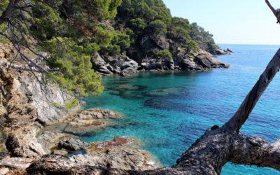 La mer Méditerranée, une mer pleine de contrastes